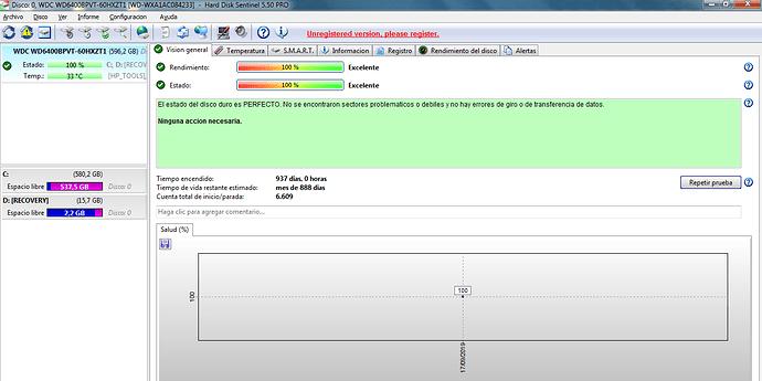 Captura%20HarDisk-inf