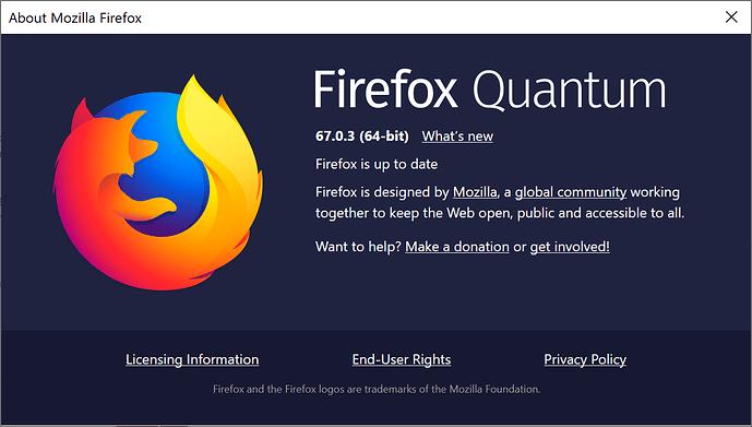 Firefox_6703