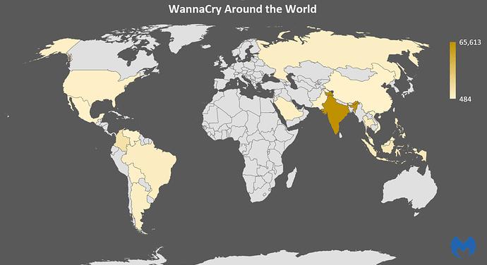 Wcry_arround