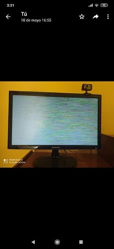 Screenshot_2020-05-21-03-21-02-252_com.whatsapp