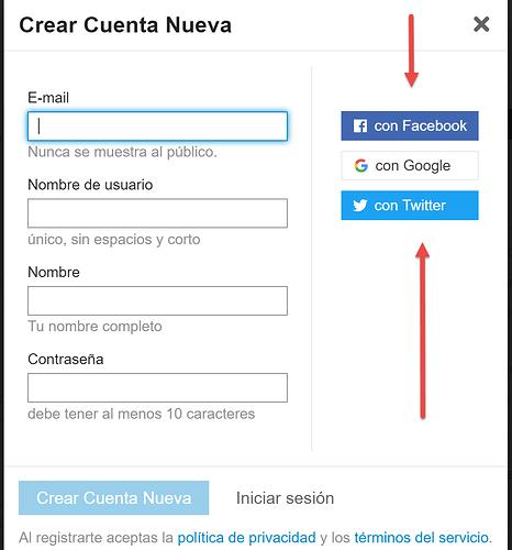 cuentas_asociadas