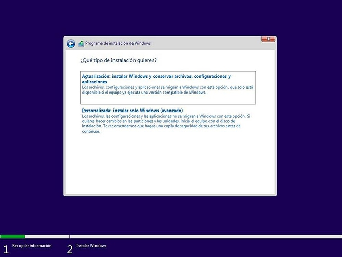 Actualizar-o-instalar-Windows-10-desde-cero