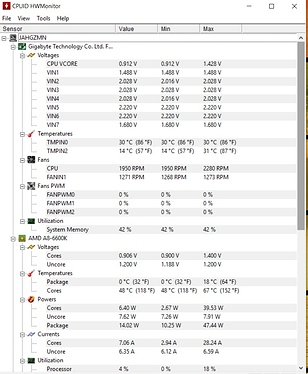 cpuid%20post%20gaming