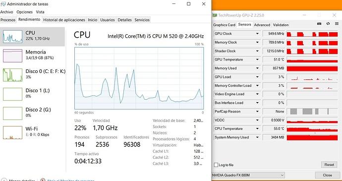 CPU%20%20GPU%20mientras%20se%20reproduce%20un%20video