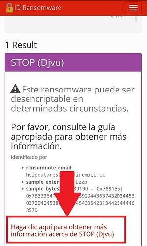Screenshot_2020-04-26-21-36-20-366_com.android.browser