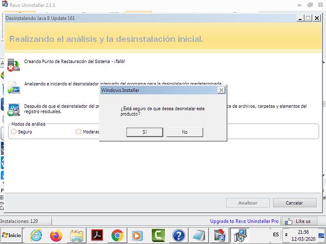 Error-Revo-Uninstaller-01