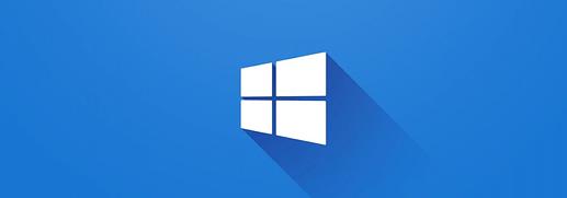 Windows_10_Shadow