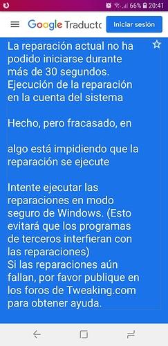 Screenshot_20190420-204138_Firefox%20Focus