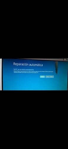 Screenshot_20200429-072255_Video Player