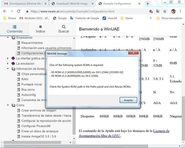 WinUAE%20message