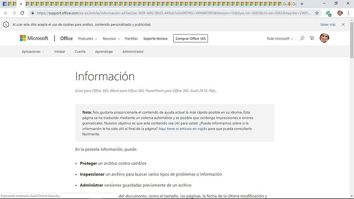 Anotaci%C3%B3n%202019-01-08%20111226