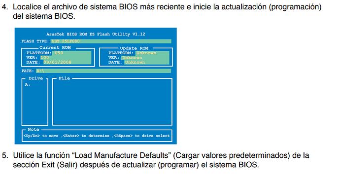 ASUS_BIOS_02