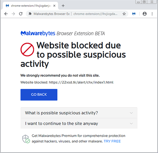 extension_blocked