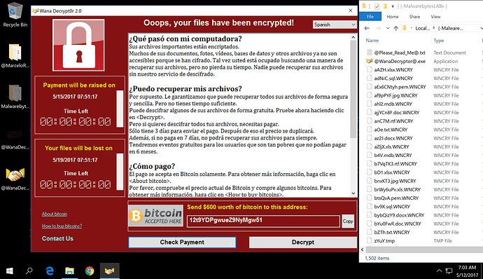 WanaCrypt0r%20