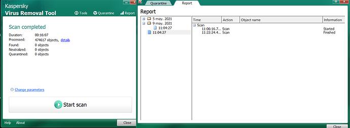 Captura de pantalla 2021-05-09 112646
