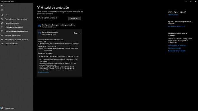 Captura de pantalla (1082)