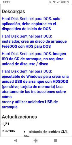 Screenshot_20200915-131112
