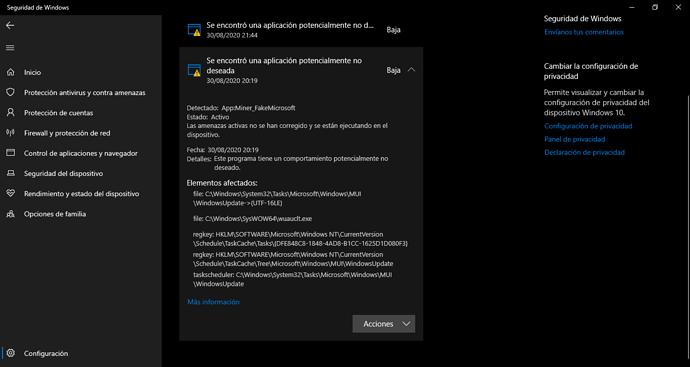 Seguridad de Windows 14_09_2020 10_34_04