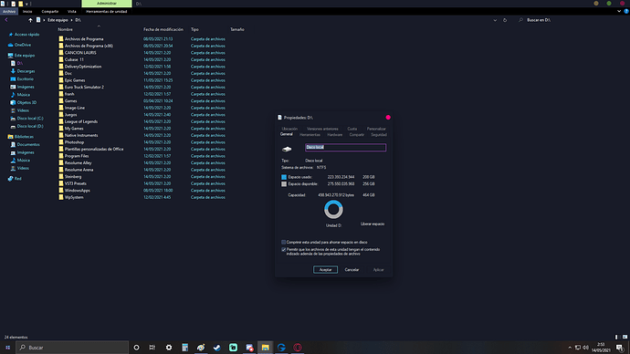 Documentos Windows102