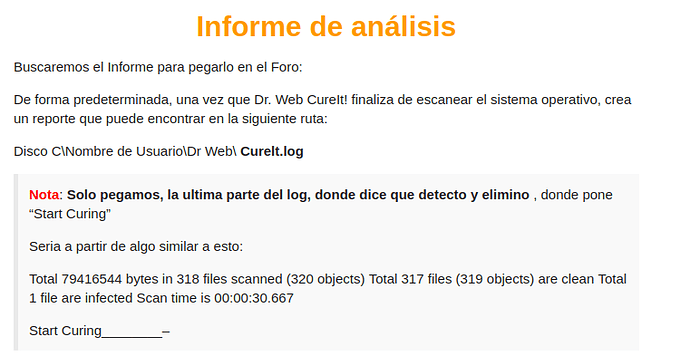 dr_web_log
