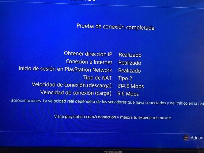 captura PS4 03_06