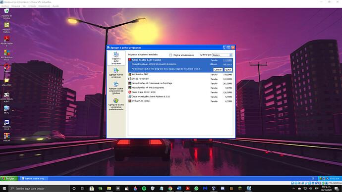 Captura de pantalla (110)