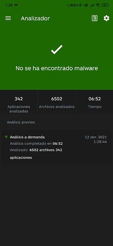 Screenshot_2021-04-12-01-28-59-321_org.malwarebytes.antimalware