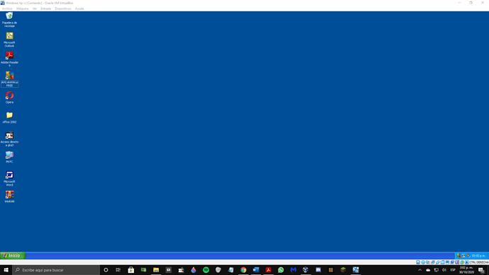 Captura de pantalla (111)