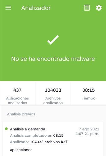 Screenshot_20210807_161250
