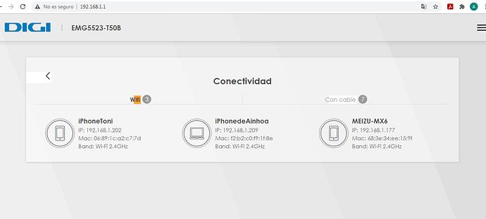 CapturaPortatil Router1