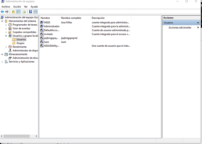 2020-10-13 09_13_30-me aparece un usuario en windows 10 que yo no he creado - Sistemas Operativos -