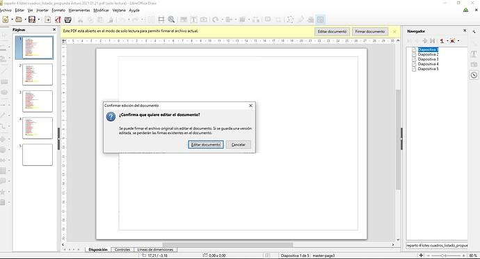 problema pdfs_2 (2). Motivo detectado x LibreOffice
