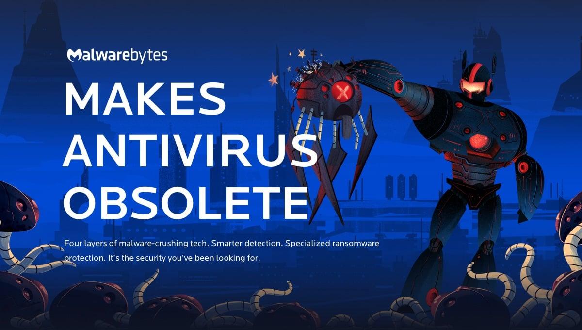 Posible malware? - Eliminar Malwares - ForoSpyware