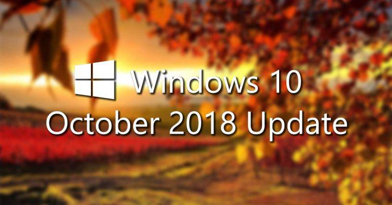 windows-10-october-2018-update-final-768x402