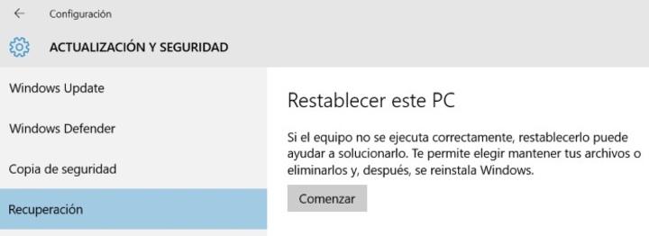 Restabler-PC-Windows-10