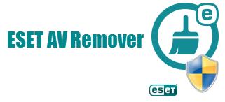 ESET_AV_Remover_L