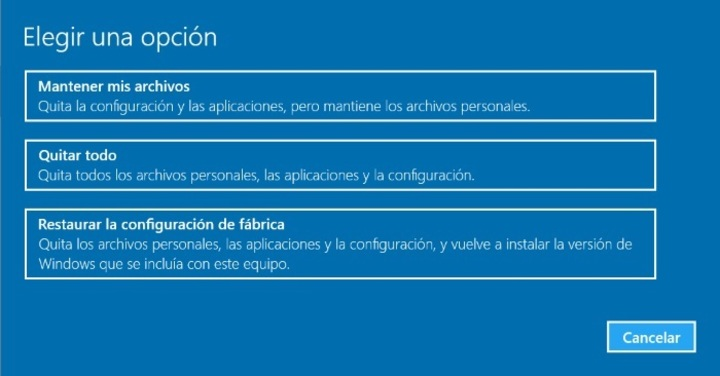 tipos-hard-reset-windows-10