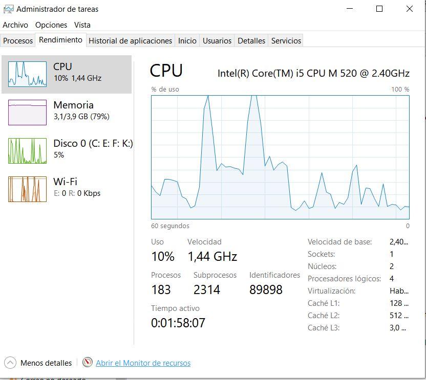 CPU%20administrador