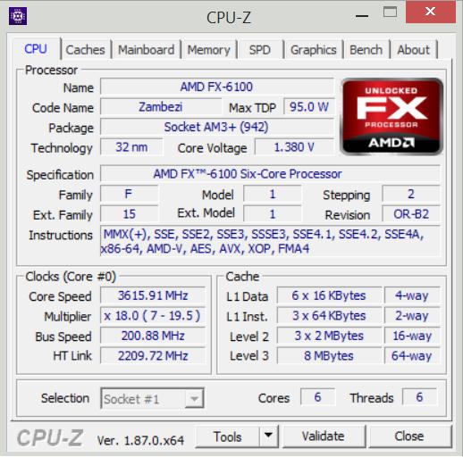 CPU%20en%20Z