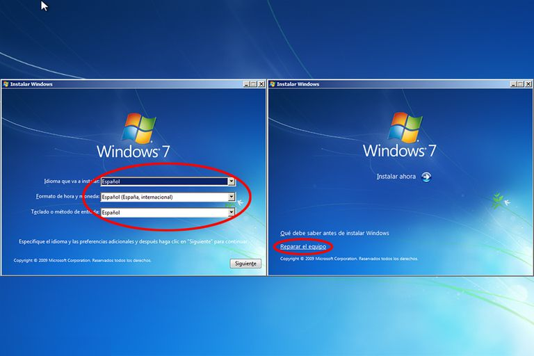 Reparar-Windows7-CD-USB-597c15e75f9b58928bdb6f83