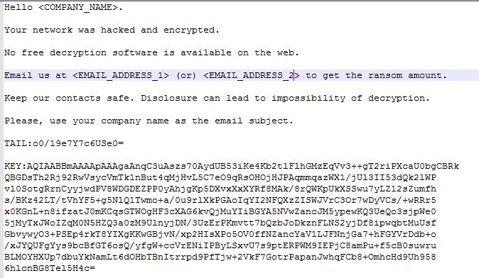 BitPaymer-Fig11