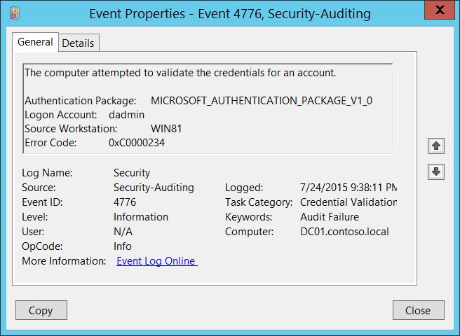 event-4776