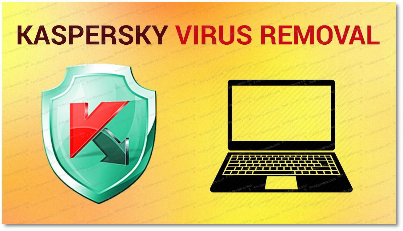 Download kaspersky virus removal tool v11. 0. 0. 1245 (freeware.