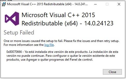 error_vc2015