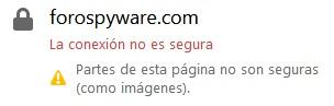 ForoSpyware