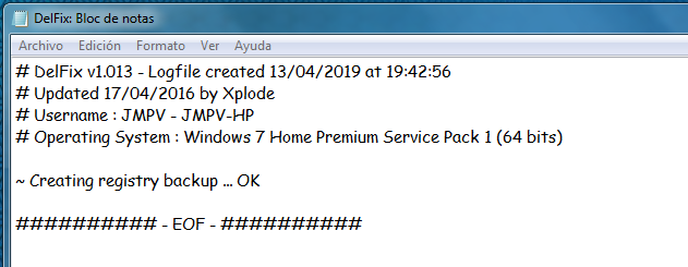 DelFix-Registry_Backup