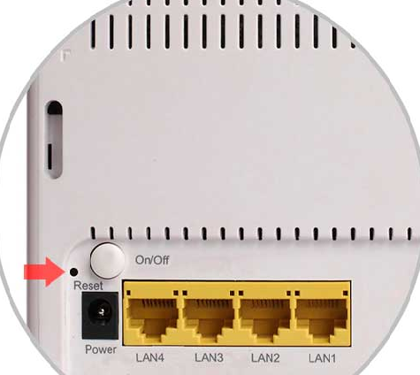 RESET_ROUTER