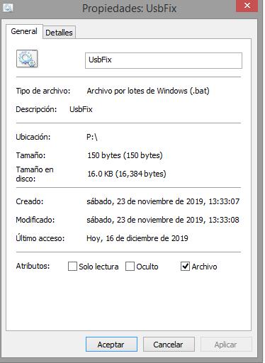 USB infectada4