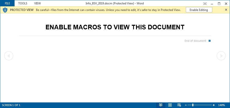 malicious-word-doc
