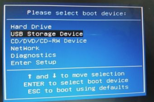 Boot_Order_F12